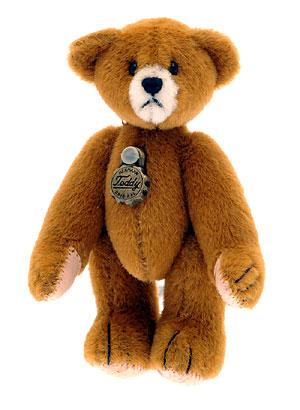 Teddy Altgold