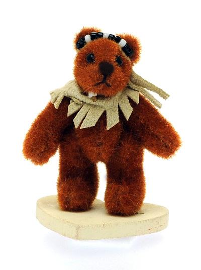 Lil Bear