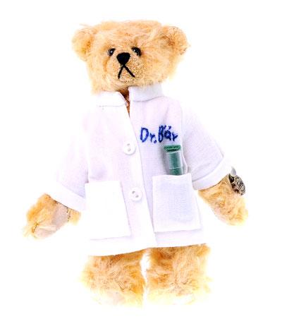 Dr. Bär