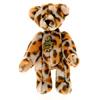 Leoparden Bär